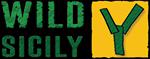 Wild Sicily