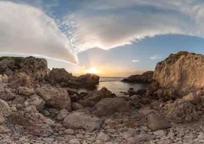 DSC_4012-Panorama