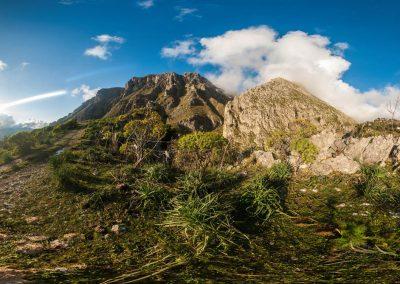 DSC_4444 Panorama2