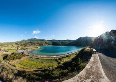 DSC_0199-Panorama