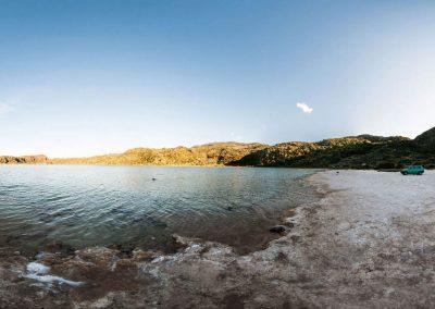 DSC_0220-Panorama