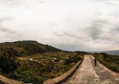 DSC_0446-Panorama