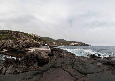 DSC_0584-Panorama