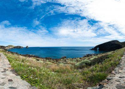 DSC_0332-Panorama