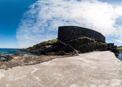 DSC_0352-Panorama