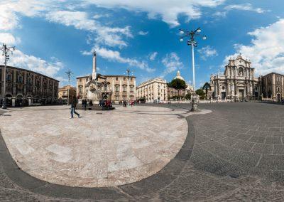 DSC_4676 Panorama