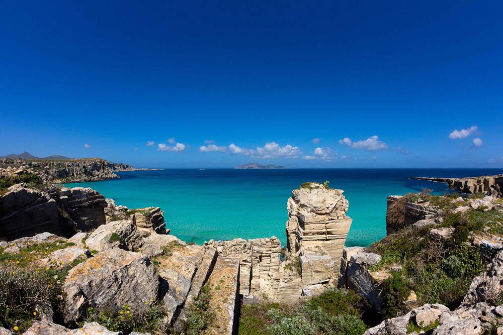 Overseas adventure travel sicily
