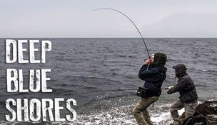 Pantelleria Fishing trip